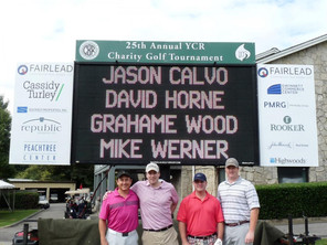 _Young Council of Realtors_Annual Charity Golf Tournament 2014_YCR14-10.jpg