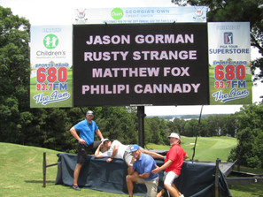 680-the-fan-golf-classic-picture (25).JP