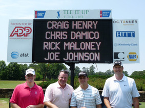 Tee It Up Fore Life 2012 (56).JPG