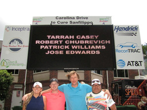 Aislinns_Wish_Charity_Golf_Pictures (19)