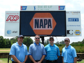 Tee It Up Fore Life 2012 (69).JPG