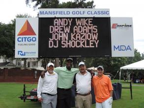 _Mansfield Oil_Golf Classic 2017_DSCN7361 (Large).JPG