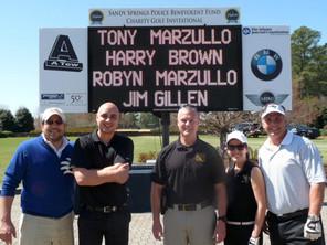 _Sandy Springs Police Benevolent Fund_Charity Golf Invitational 2014_SSPD14-25-Large1.jpg