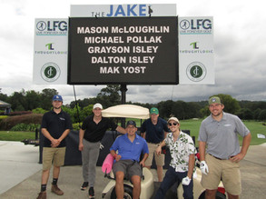 the_jake_golf_pictures (6).JPG