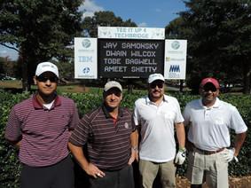 annual golf tournament 2014 (34) (Large).JPG