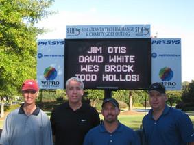 SIM Atlanta Golf Tournament 2012 (23).jpg