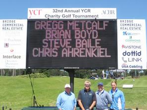 YCR_Golf_Tournament_Picture (13).jpg