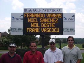 ghca_golf_tournament_picture (2).JPG