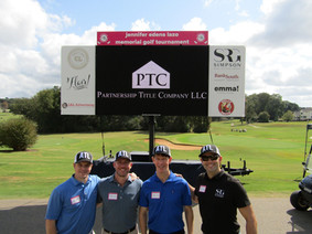 John_The_Flock_Charity_Golf_Picture (21)