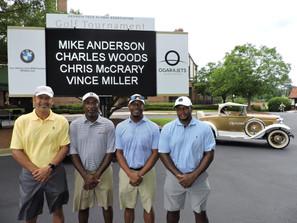 GT_Alumni_Golf_Tournament_Pictures (4).JPG