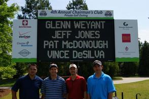 _Gwinnett_Chamber_Chairman's_Club_2011_Chairmans-Cup-2011-41.jpg