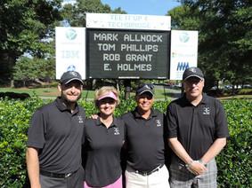 annual golf tournament 2014 (35) (Large).JPG