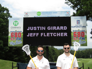 680_the_fan_day_2_golf_pictures (28).JPG