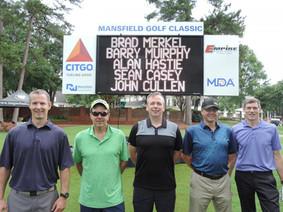 _Mansfield Oil_Golf Classic 2017_DSCN7358 (Large).JPG