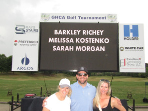 GHCA_Golf_Tournament_Pictures (14).JPG
