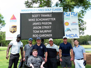 Mansfield_Golf_Classic_Pictures (18).JPG
