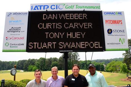 2013 ATP CIO Golf Tournament (5) (Large).JPG