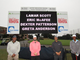 AYTEF_Golf_Tournament_Picture (32).JPG