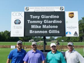 Sandy_Springs_Police_Golf_Picture (10).J