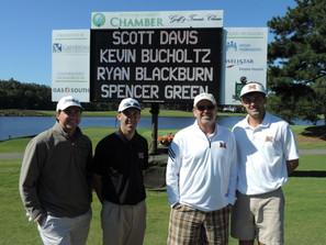 -Douglas County Chamber-Golf Classic 2014-Doug14-14.jpg