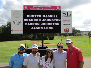 John_The_Flock_Charity_Golf_Picture (18)