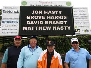 Jim_Hinton_Golf_Tournament_Picture (7).J
