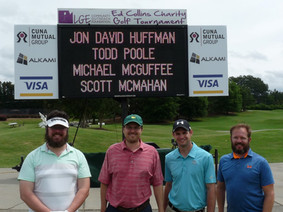 LGE-charity-golf-tournament-picture (2).