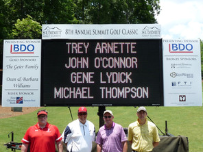 Summit Golf Classic (14).JPG