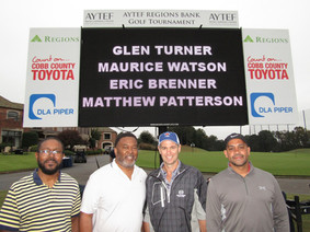 AYTEF_Golf_Tournament_Picture (1).JPG