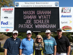 Waltrip Brothers Charity Championship 2012 (23).jpg