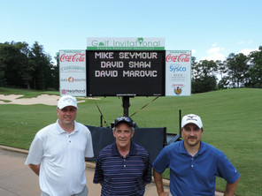 GRA Golf Invitational (23) (Large).JPG