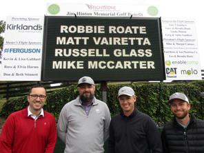 Jim_Hinton_Golf_Tournament_Picture (8).J