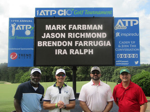 ATP_Charity_Golf_Picture (5).JPG