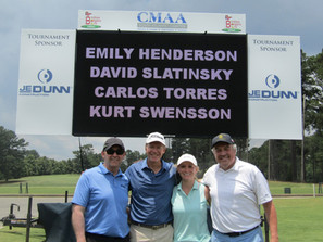 CMAA_Charity_Golf_Pictures (20).JPG