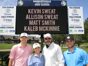 Goodlettsville_Chamber_Charity_Golf (5).