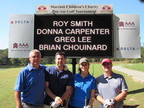 2015 Marriott Children's Charity (23).JPG