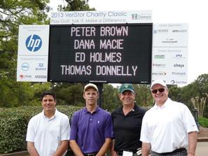 Veristor 2013 Golf Tournament (8).JPG