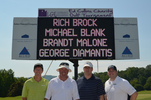 LGE Ed Collins Charity Golf Classic 2012 (7).jpg