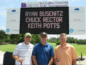 _LGE Community Outreach Foundation_Ed Collins Golf Tournament 2015_LGE-Ed-Collins-Charity-Golf-Classic-2015-24-Large.jpg