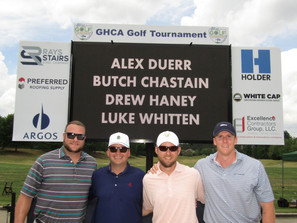 GHCA_Golf_Tournament_Pictures (7).JPG