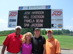 -American Cancer Society-Tee It Up Fore Life 2013-Tee-It-Up-Fore-Life-13-25.jpg