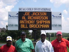 ghca_golf_tournament_picture (13).JPG