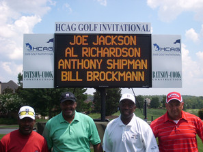 ghca_golf_tournament_picture (13).JPG