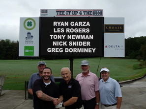 uso_golf_pictures (3).JPG