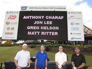 2020ACS_Atlanta_Select_Golf_Pictures (23