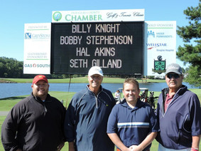 -Douglas County Chamber-Golf Classic 2014-Doug14-15.jpg