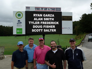 uso_golf_pictures (7).JPG