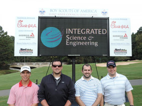 -BSA Flint River-2015 Flint River Council Golf Classic-BSA-Flint-River-15-19-Large.jpg