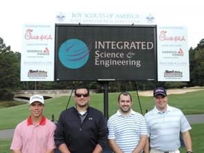 -BSA Flint River-2015 Flint River Council Golf Classic-BSA-Flint-River-15-19-Large.jpg