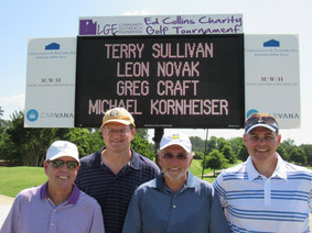 _LGE Community Outreach Foundation_Ed Collins Golf Tournament 2015_LGE-Ed-Collins-Charity-Golf-Classic-2015-11-Large.jpg